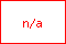Volkswagen T-Cross 1.6 TDI DSG Style -Ok Neop
